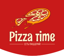 �������� ���� ��������  Pizza-Time
